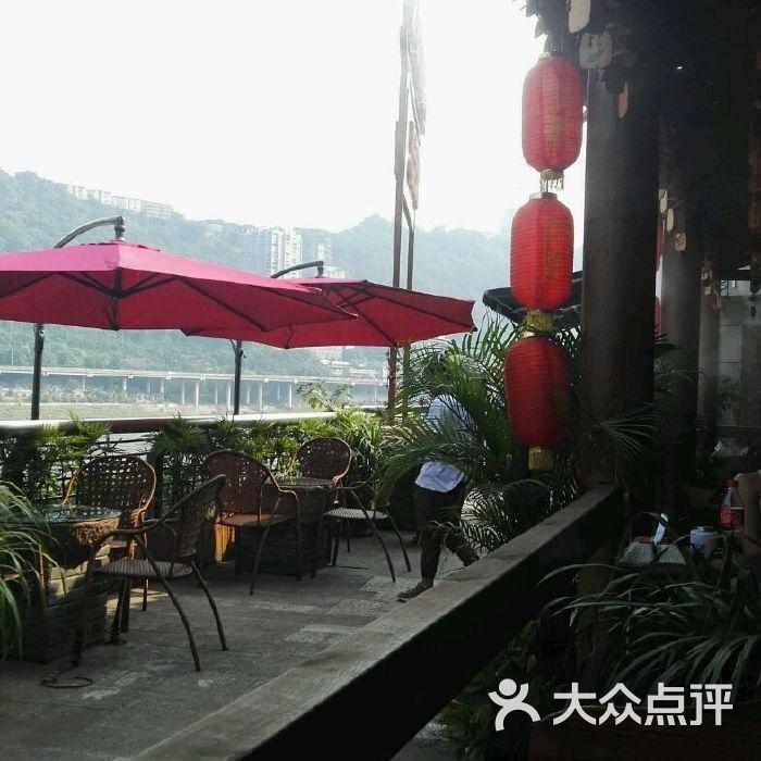 丽江印象图片-北京清吧-大众点评网