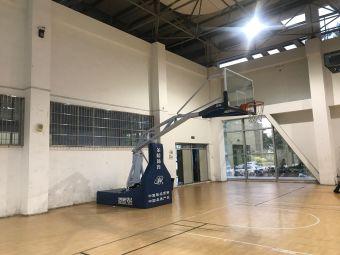 福建农林大学体育馆