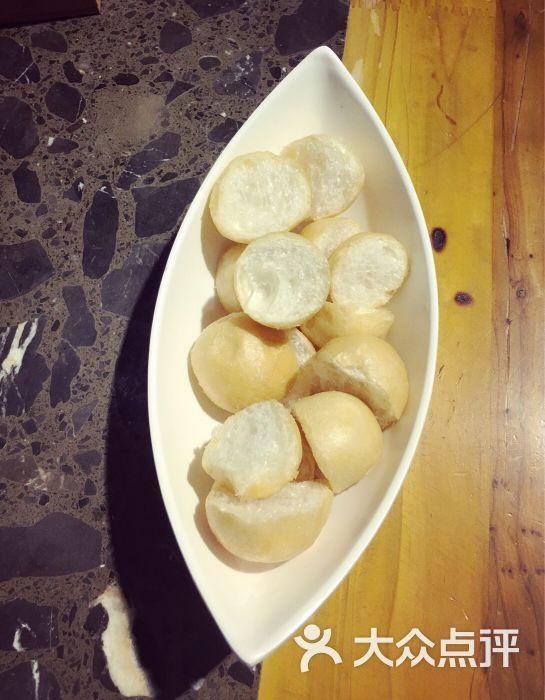巴实上海老火锅(传统路龙盛图片店)-广场-重庆都市过年中国的美食图片