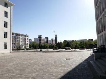 内蒙古电子信息职业技术学院电子学院