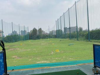 上海虹橋高爾夫球場