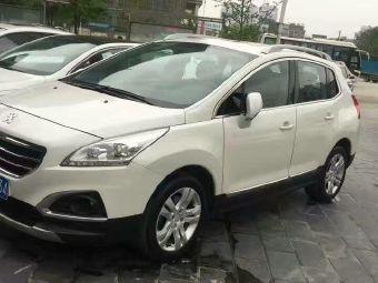 首汽租车(桂林北站店)