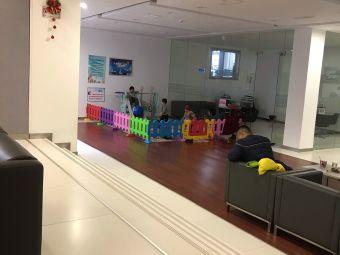 赣州祥荣雪佛兰汽车销售服务有限公司
