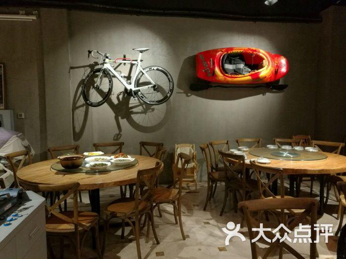 千岛湖雨山前民宿图片 - 第3张