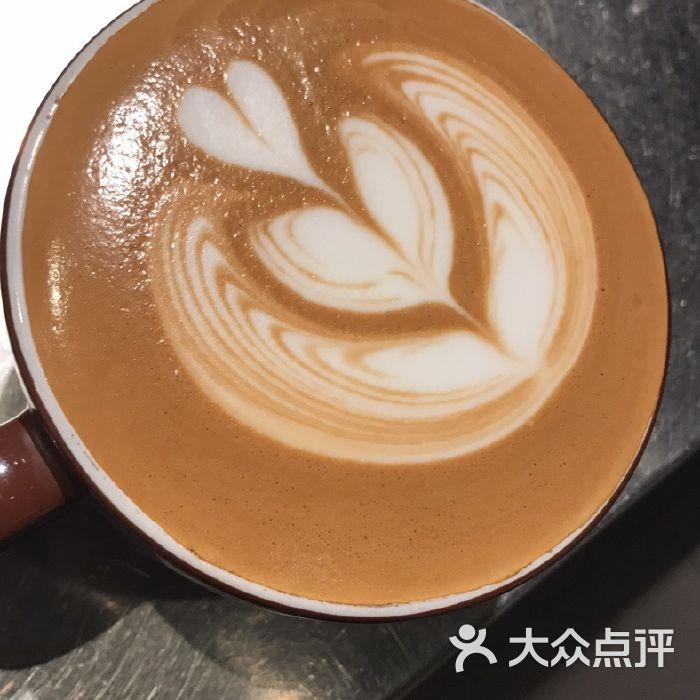 咖啡奥_咖咖奥咖啡官网_上海咖啡奥