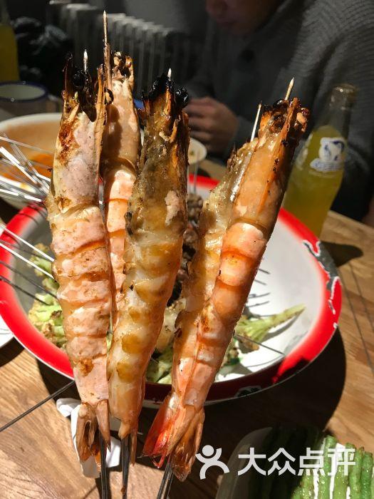 宽店(立水桥店)-美食-大连美食-大众点评网图片康派北京图片