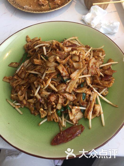 融合马来西亚餐厅(金狮广场店)-图片-青岛美食-大众
