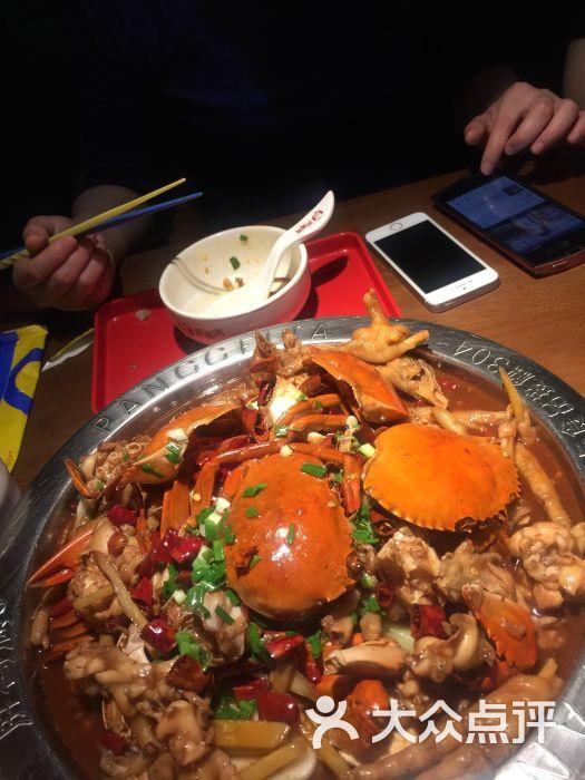 上海美食-风险-宝坻美食-大众点评网酒家市场图片图片