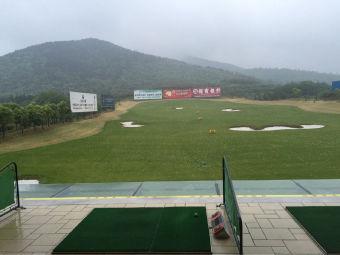 陶都高尔夫俱乐部