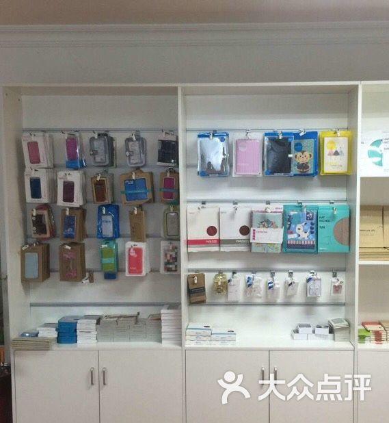 铭修苹果手机iphone维修店-图片-上海生活服务-大众