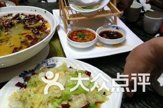 潮州文庭辛香宴-潮州市枫溪嘉燕瓷艺厂附近有什么好吃的
