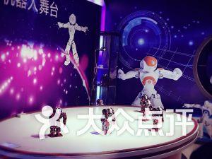 【福州】做个文化人 特色博物馆逛个遍