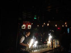 KABB西餐酒吧评论图片