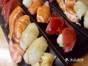 乐屋日本料理