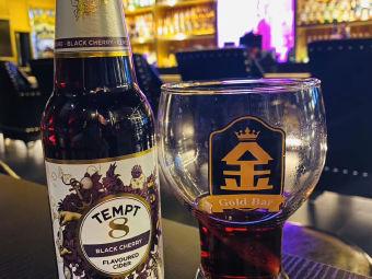 金Whisky&Cocktail.Bar