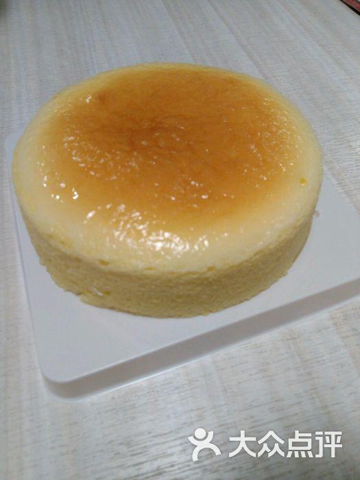 图片王府-BreadTalk(南昌路图片井店)-龙门-洛美食节面包架新语图片