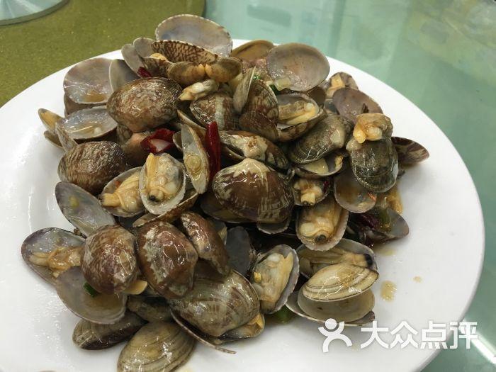镇宏大酒店-美食-连云港图片-大众点评网东营网美团美食图片