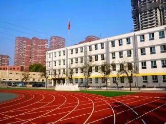 太原平民中学
