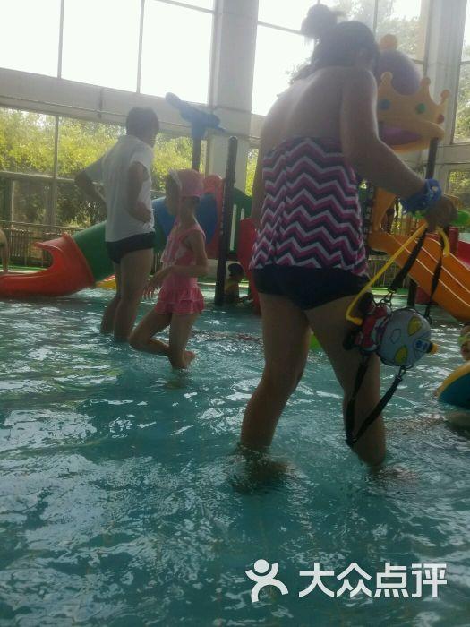 常宁宫游泳馆-图片-西安健身运动-大众点评网斗牛犬一直嘔吐图片