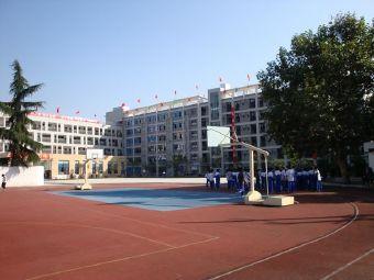 四川省成都市第十二中学(初中部)