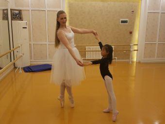 娄底市体育舞蹈学校