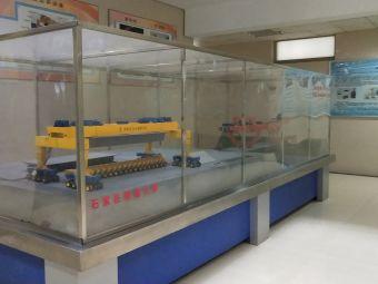 河北省交通安全与控制重点实验室