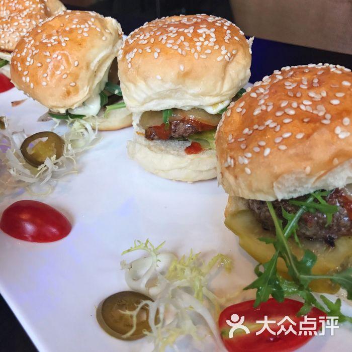 bluefrog蓝蛙(万象城店)-Leonor_O的美食-杭州海南相册亚龙湾图片
