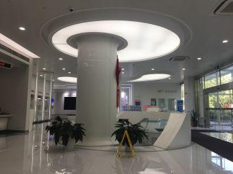 国家电网南京供电公司营销部