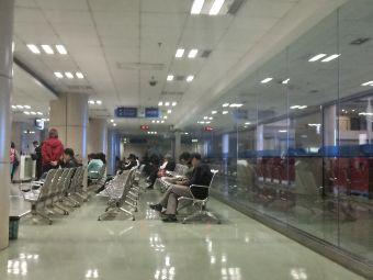 芜湖市第二人民医院体检中心