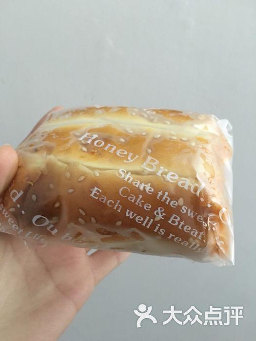甜木屋(悦民路店)--其他图片-南京美食-大众点评网