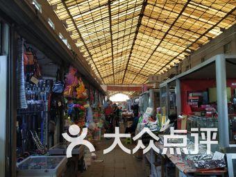沈阳婚纱批发市场在哪_沈阳本溪界碑在哪