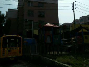 智多星幼儿园