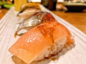 Sushi Maruyama