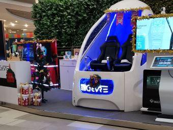 GEVR(k11购物中心店)