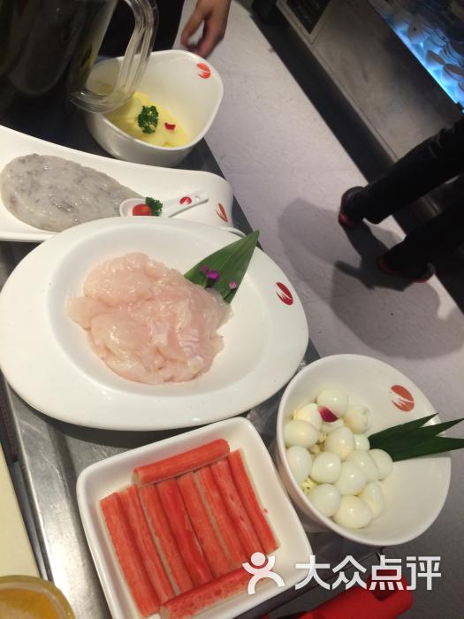 海底捞火锅(万达广场店)-图片-青岛美食-大众点评网