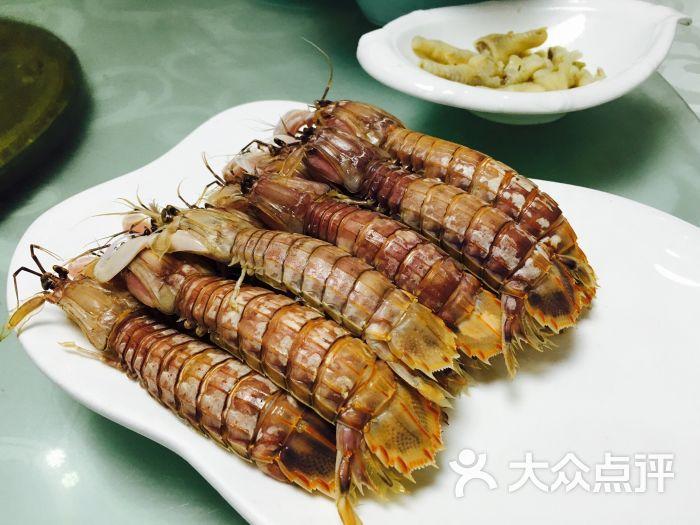 老班长大酒店-图片-连云港美食-大众点评网荥经美食图片
