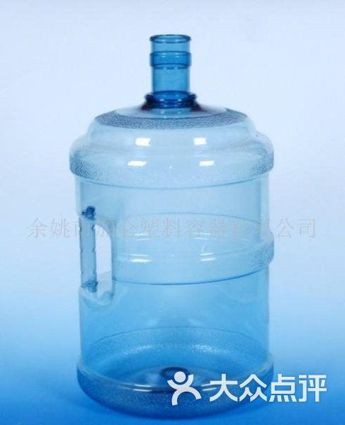 天津矿泉水桶_小时代2014