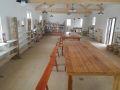 昌盛乡村图书馆