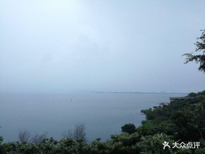 东山风景区图片 - 第430张