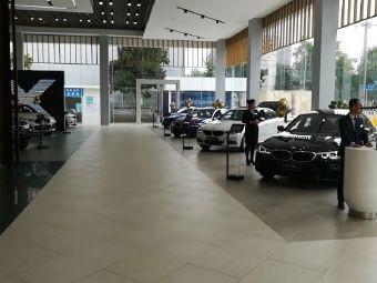 西安新丰泰海宝汽车销售服务有限公司
