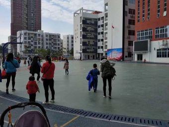 深圳市北斗小学