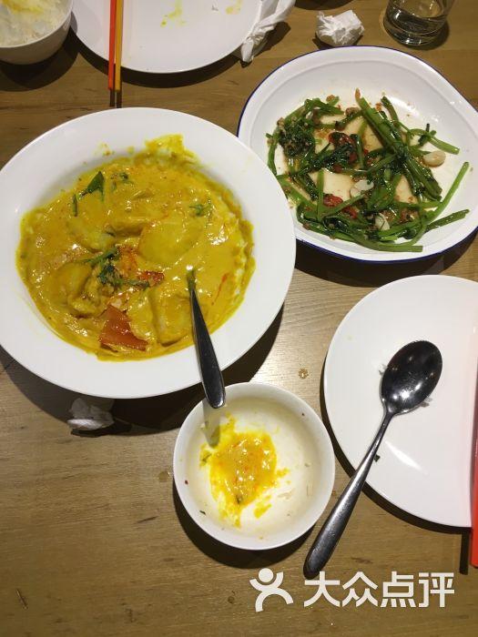 泰靓(白云区凯德美食店)-广场-广州图片-大众点名义的美食图片
