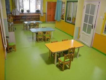 博雅双语幼儿园