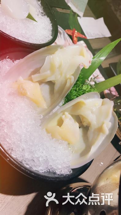 小辉哥火锅(合生国际店)-河蚌图片-上海美食-大众