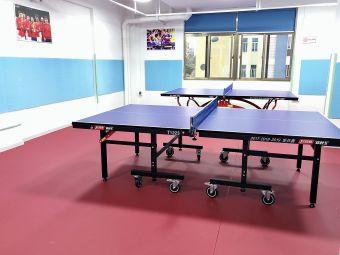優佳乒乓球俱樂部