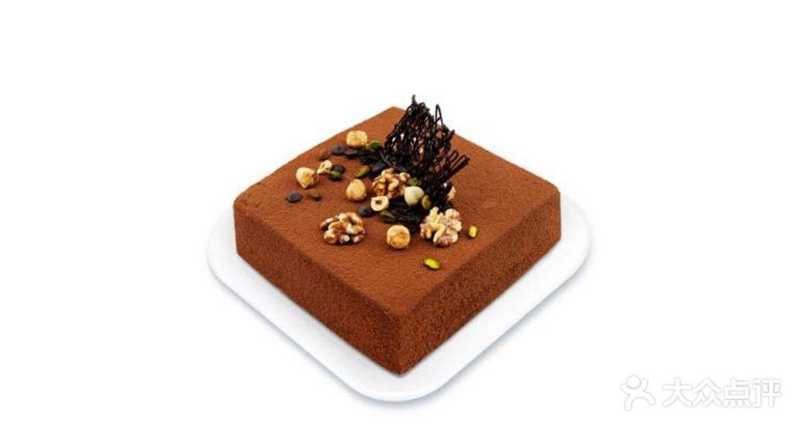 法滋蛋糕(金狮店)-图片-青岛美食-大众点评网