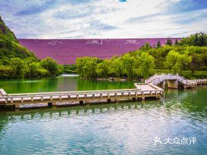 黄河小浪底