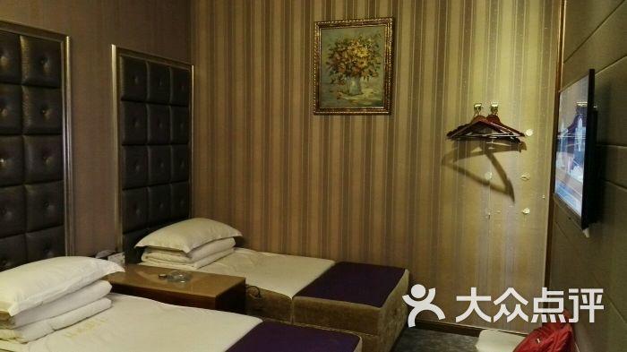 盛世佳人沐足会所-房间图片-苏州休闲娱乐-大众点评网