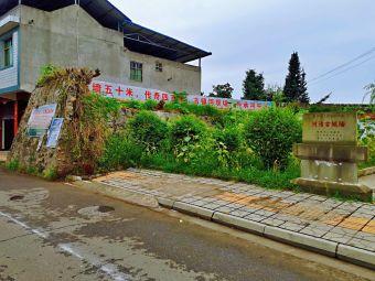 河清镇初级中学