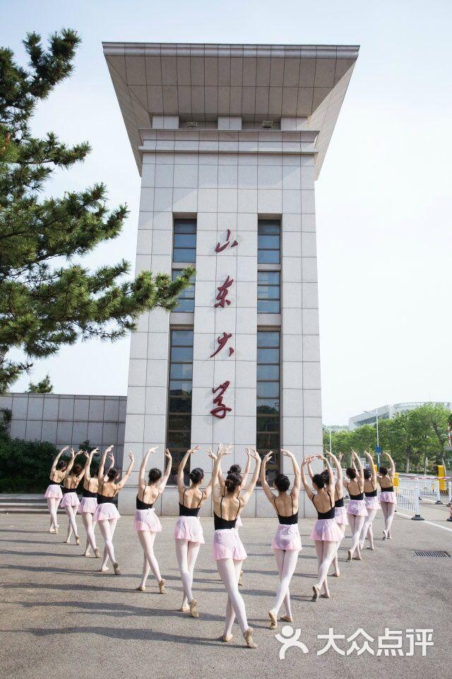 7senses(漳州路店)-图片-青岛美食-大众点评网
